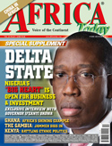01_AfricaToday_FebMarch17.jpg