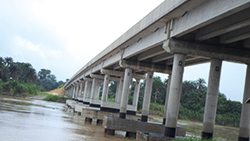 9-Ogobiri-Toru-Ebeni-Bridge-completed-by-Governor-Dickson.jpg