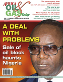 Africa-Oil-&-Gas-Today-iss27-1.jpg