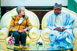 British-Prime-Minister-Theresa-May-with-Nigerian-President-Muhammadu.jpg