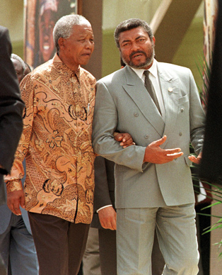 Rawlings-and-Mandella.jpg