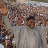 thumb-Govenor-of-jigawa-state---Lamieo.jpg